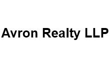Avron Realty LLP