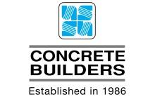 Concrete Builders