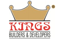 Kings Builders and Developers