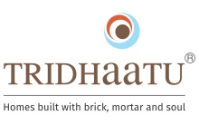 Tridhaatu Realty and Infra Pvt. Ltd.
