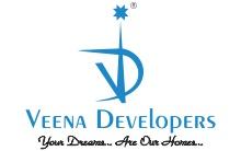 Veena Developers