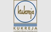 Kukreja Construction Company