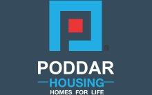 Poddar Housing