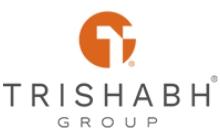 Trishabh Group