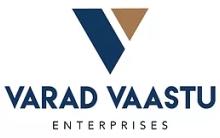 Varad Vaastu Enterprises