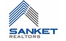 Sanket Realtors