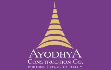 Ayodhya Construction Company