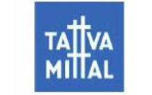 Tattva Mittal Group