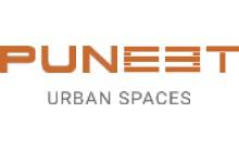 Puneet Group
