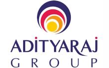 Adityaraj Group