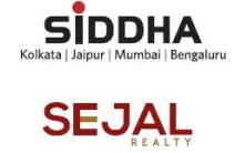 Siddha And Sejal Realty