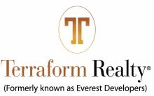 Terraform Realty