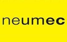 Neumec Developers and Builders