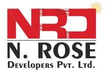 N Rose Developers