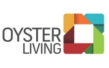 Oyster Living