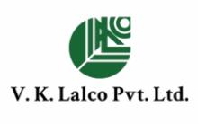 V. K. Lalco Pvt. Ltd.