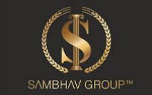 Sambhav Group