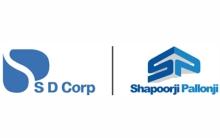 SD Corporation and Shapoorji Pallonji