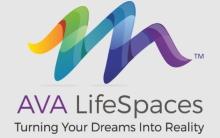 AVA Lifespace