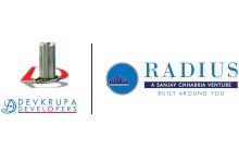 Radius Developers and Devkrupa Enterprises