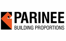 Parinee Realty Private Limited