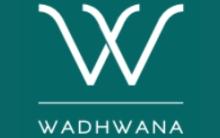 Wadhwana Group