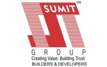 Sumit Group