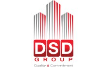 DSD Group