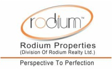 Rodium Realty Limited