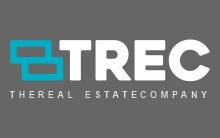 TREC - The Real Estate Company