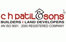 C H Patil and Sons Builders