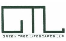 Green Tree Lifespaces LLP