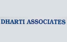 Dharti Associates