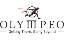 Olympeo infrastructure