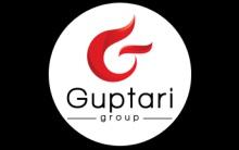 Guptari Group