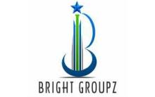 Bright Developers