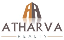 Atharva realty