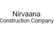 Nirvaana Construction Co