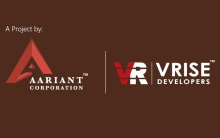 Aariant Corporation