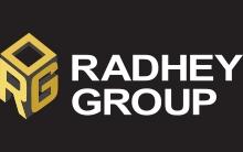 Radhey Properties Builders