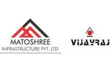 Matoshree Infrastructure And Vijayraj Developers