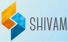 Shivam Group