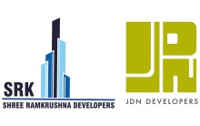 Shree Ramkrushna Developers and JDN Deveopers