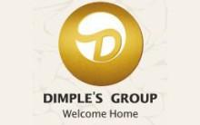 Dimple Realtors Pvt Ltd