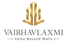 Vaibhavlaxmi Builders and Developers