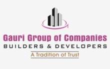 Gauri Group of Companies