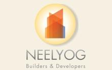 Neelyog Builders
