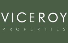 Viceroy Properties LLP