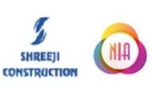 Shreeji Construction and Nia Builders