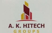 A K Hitech Developers